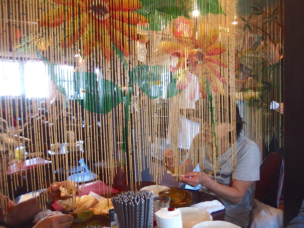 SAIGON サイゴン ベトナム料理 上町