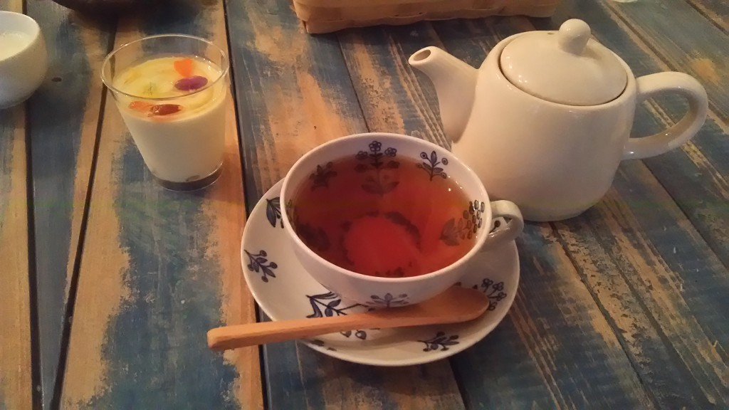 akicafe あきカフェ 経堂 カフェ